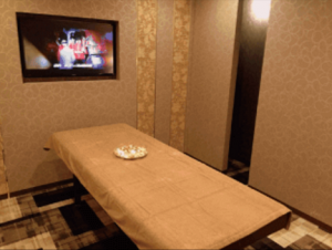 千葉県でおすすめのシースリー 口コミ・評判は?働くママ兼業主婦におすすめの脱毛サロン きちんとした個室で、落ち着いた施術ができる