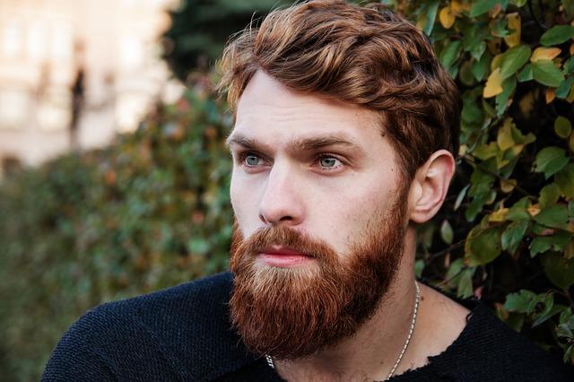 男性も脱毛をする時代到来!光脱毛より電気脱毛が良い!?