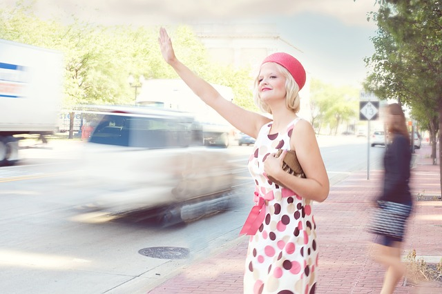 柏に通勤通学をしている方に使いやすい脱毛サロンランキング