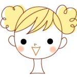 千葉県脱毛サロンキレイモは、そもそも脱毛コースが2つしかないので勧誘がない!