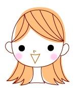 千葉県脱毛サロンキレイモはCMのイメージとピッタリの清潔感があるお洒落な内装だ