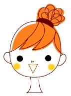 千葉県の脱毛サロンキレイモは、実はひそかにフェイシャルもやっていたんです。これがかなり評判が良い!