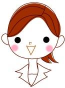 千葉県でおすすめのシースリー 口コミ・評判は?働くママ兼業主婦におすすめの脱毛サロン 千葉店の地図 内装が素晴らしい